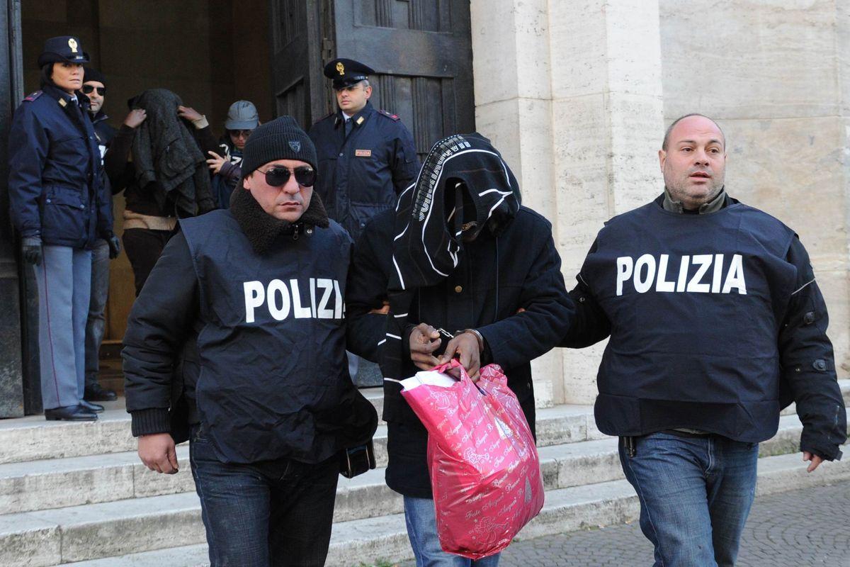 La Tunisia sfida l'Italia e si oppone ai rimpatri dei clandestini in charter