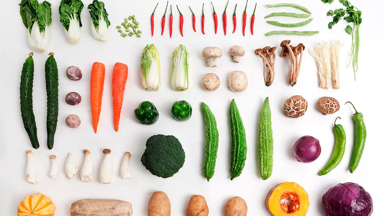 20 Easy Ways to Reduce Your Food Waste