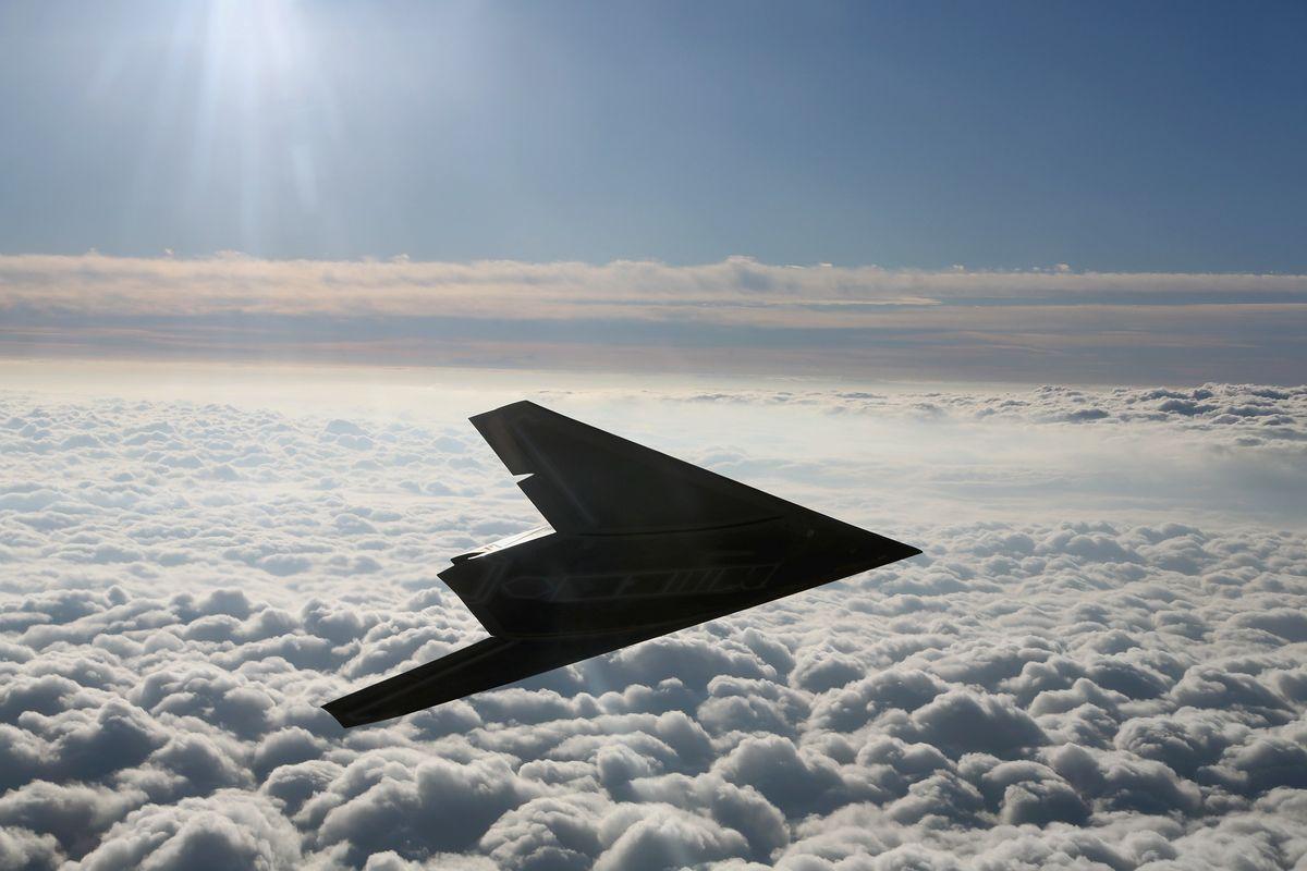Nel duello Usa-Europa per i mega droni armati spunta il terzo incomodo russo