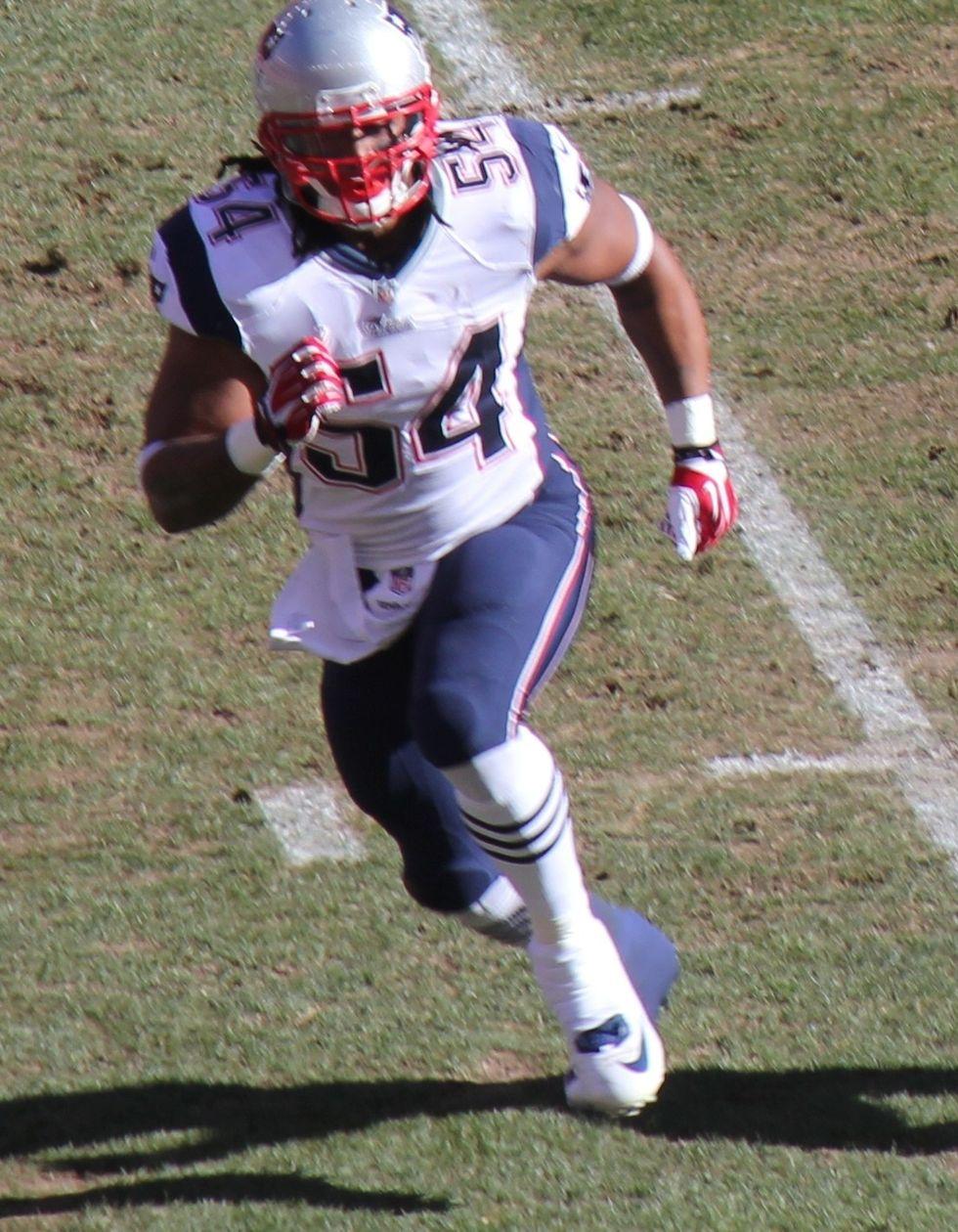 Super Bowl LIII: Defense Was The Key