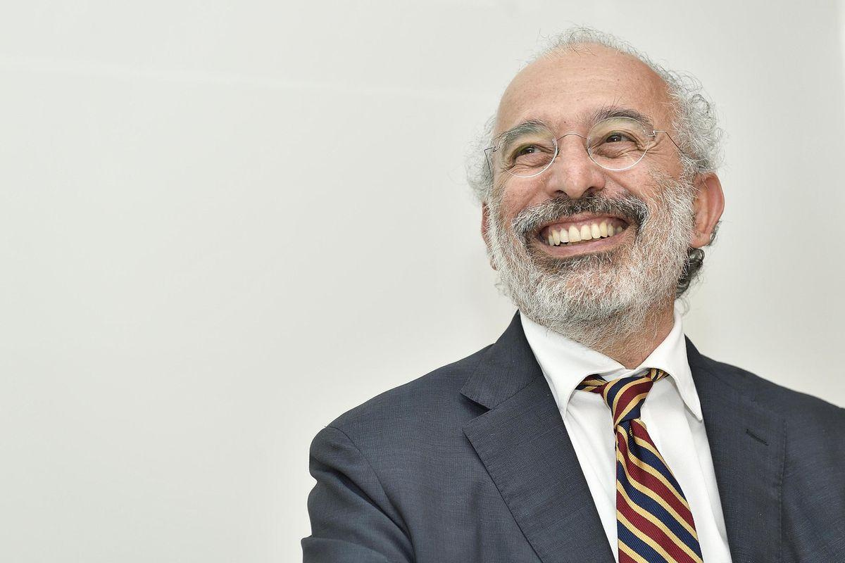Gad Lerner: «La sinistra ha mollato i deboli per i ricchi»
