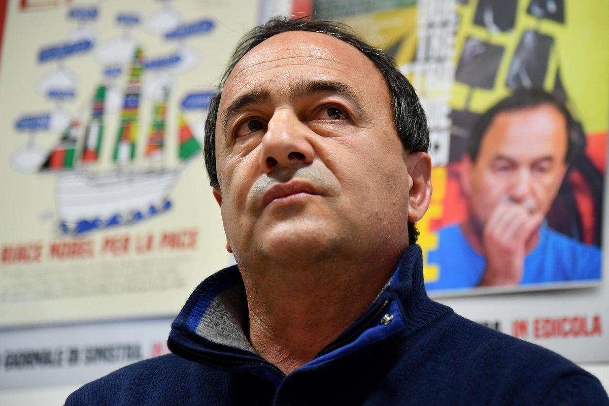«Lucano non gestisca il denaro pubblico. Ama violare la legge»