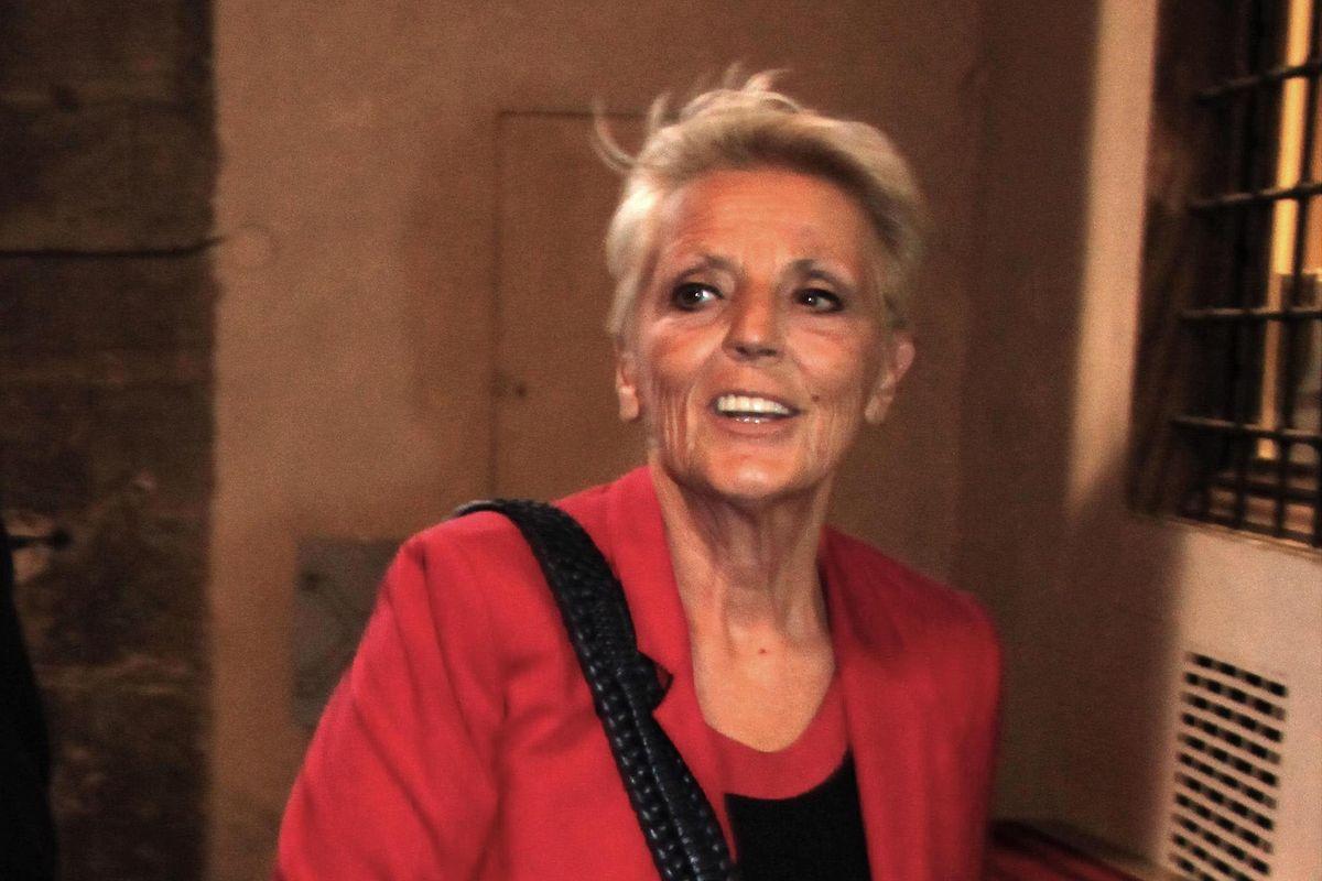Lady Leopolda indagata per il crac della ditta in affari con mamma Renzi