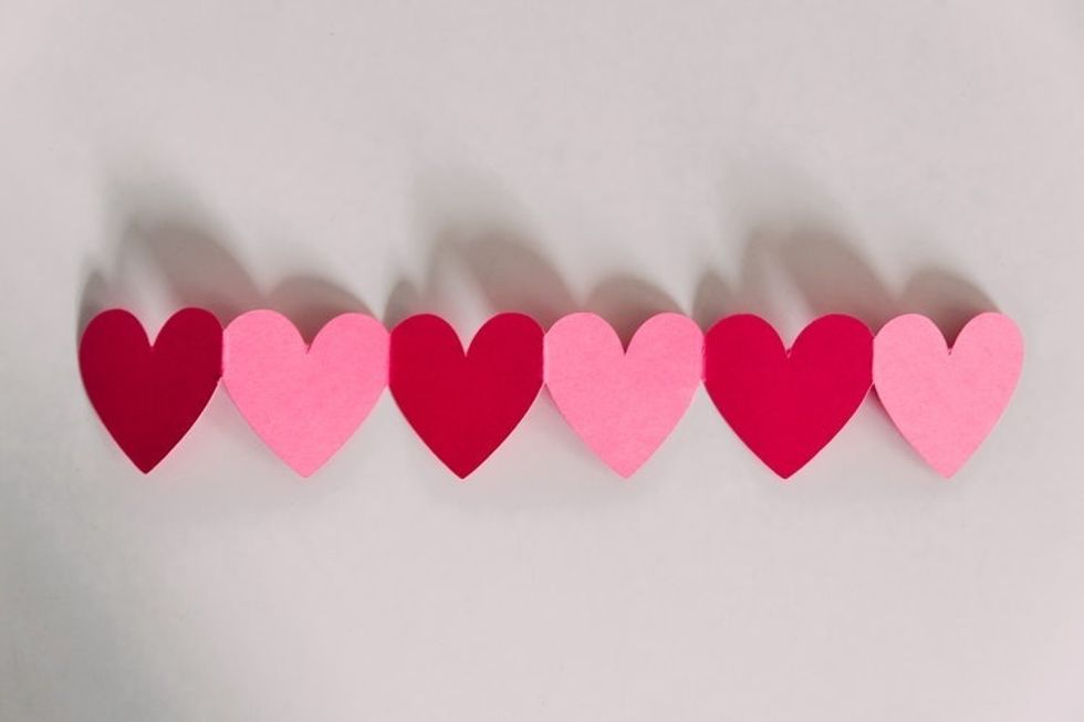 14  Ways To Spread Love This Valentine's Day Despite Your Relationship Status