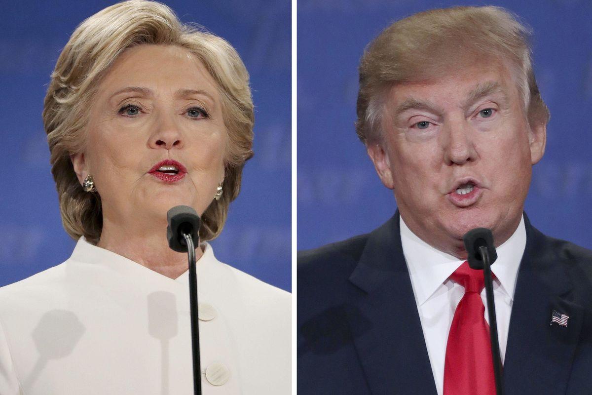L'avvocato dei Clinton sullo scandalo Lewinsky diventa il capo dei legali di Trump