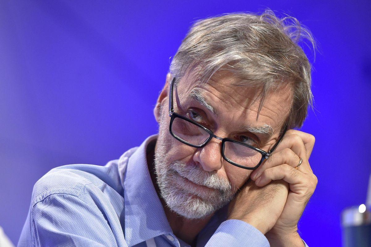 In barba all'Europa Delrio ha concesso ai Benetton rincari del 6% sui pedaggi