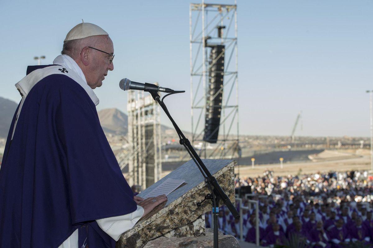 Non è a noi che il Papa deve chiarire, ma ai fedeli
