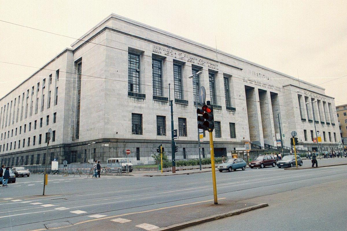 I giudici di Milano hanno già deciso. Figli ai gay anche con utero in affitto