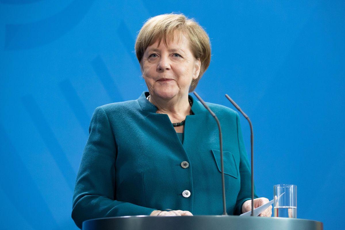 «Berlino vuole sfruttare l'Ue, non guidarla»