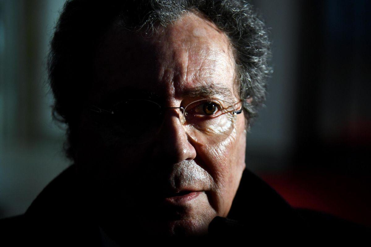 Gros Pietro, da ombra di Prodi a Mr Telepass