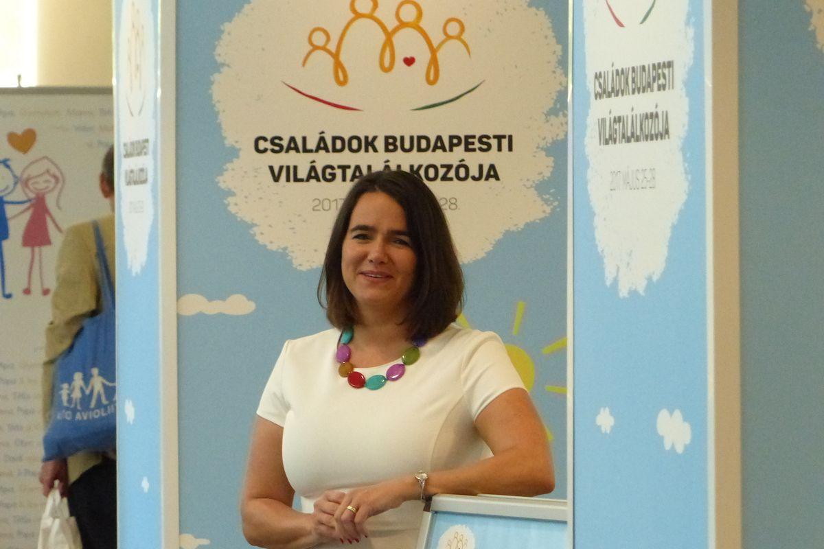 «In Ungheria c'è il record di nascite. Vi spiego come ci siamo riusciti»