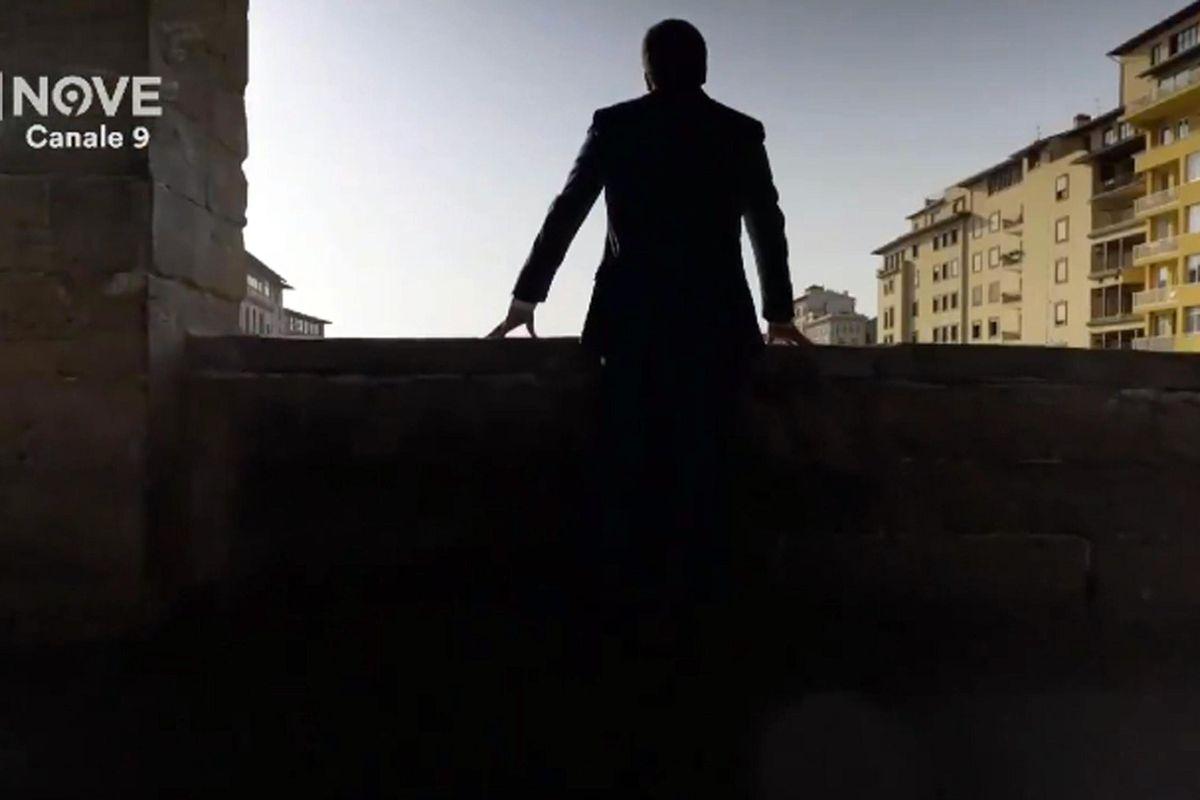 La propaganda pro Renzi si supera: documentario sul suo documentario