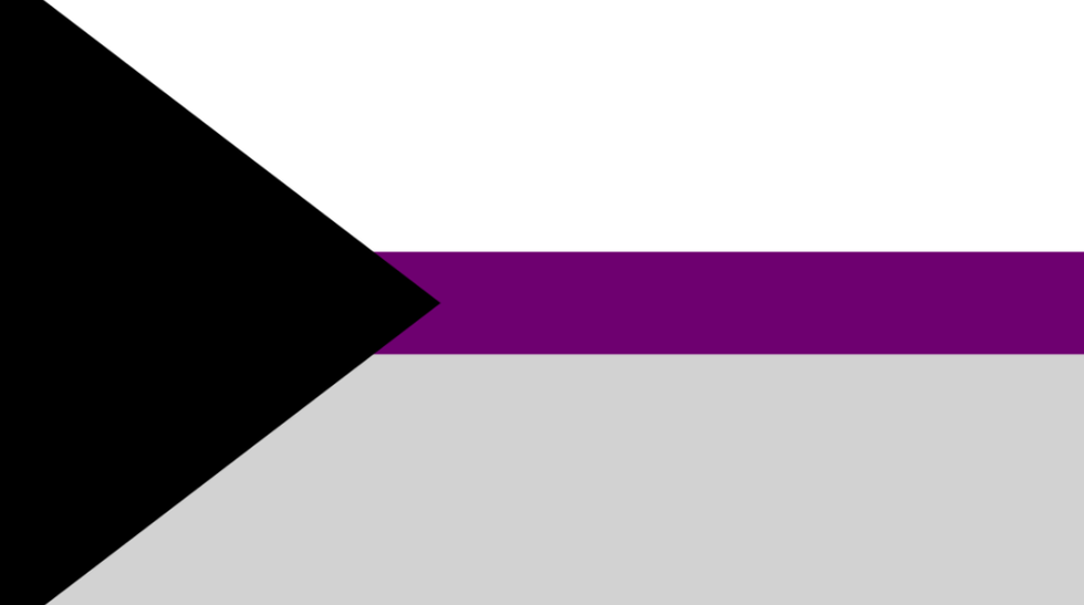 https://commons.wikimedia.org/w/index.php?search=demisexual&title=Special%3ASearch&go=Go