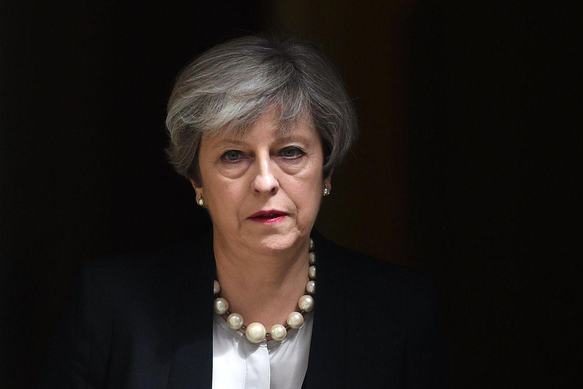 Le prigioni di Londra sono dei lager. Il governo cancella le concessioni