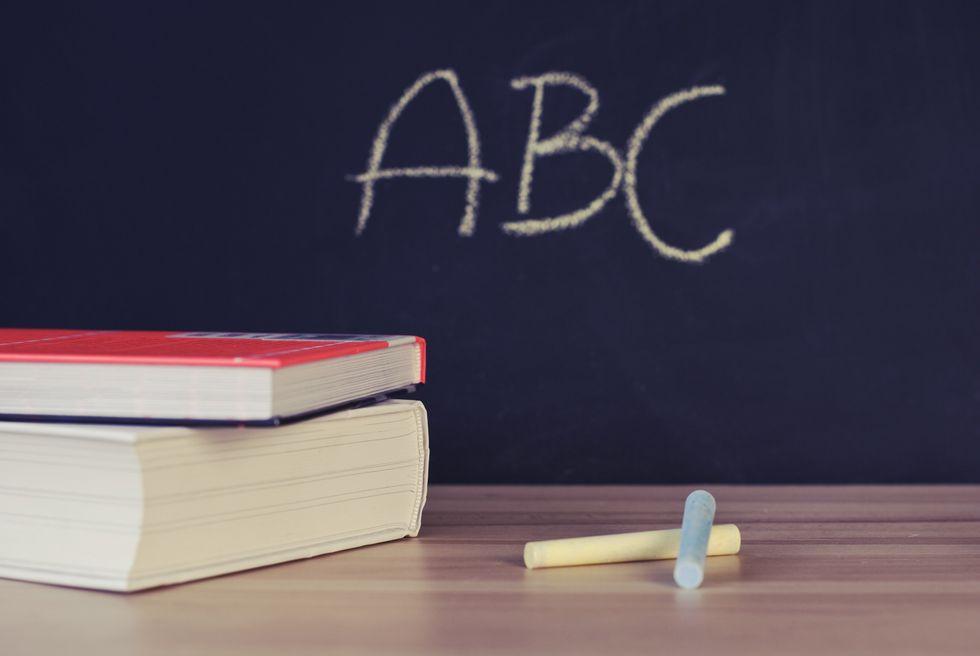The Downside of Public School