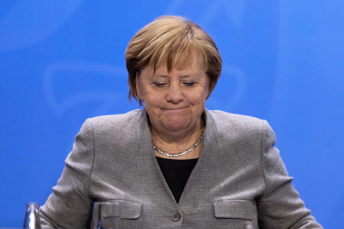 Il vero piano B per uscire dall'euro ce l'hanno già nel cassetto i tedeschi