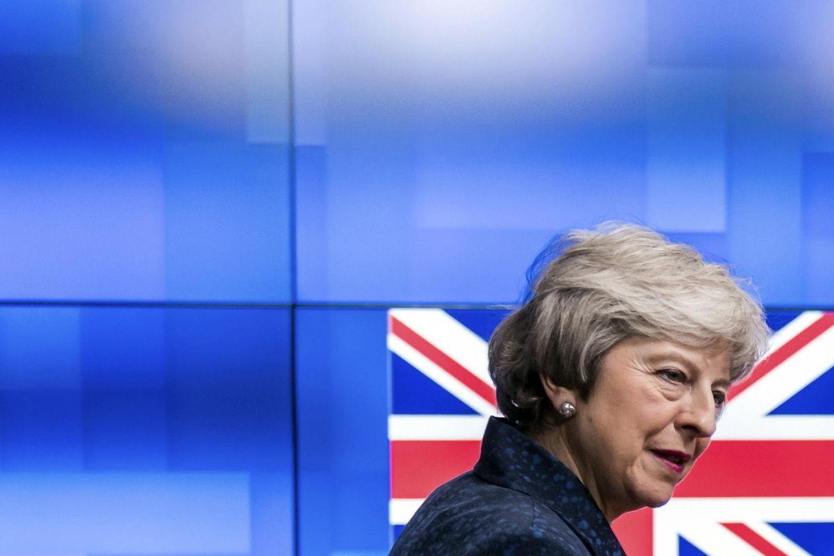 Bruxelles e Londra si accordano sulla Brexit. Roma si allinea