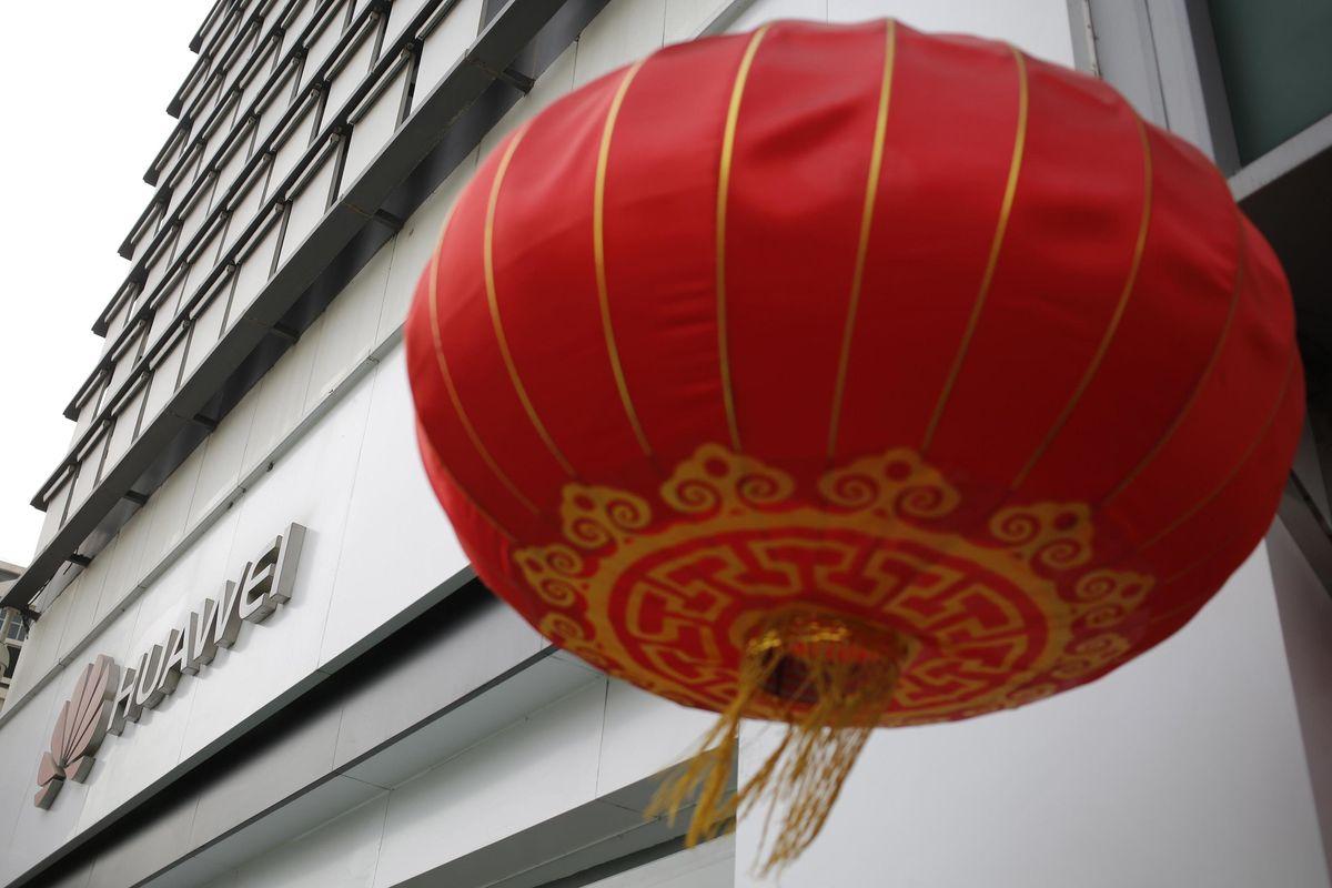 Il cyberpericolo made in China va contrastato