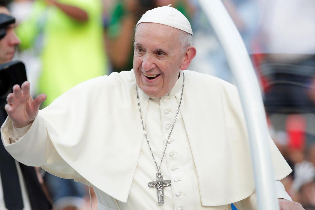 La banca del Vaticano cambia tunica: diventa una boutique d'investimenti