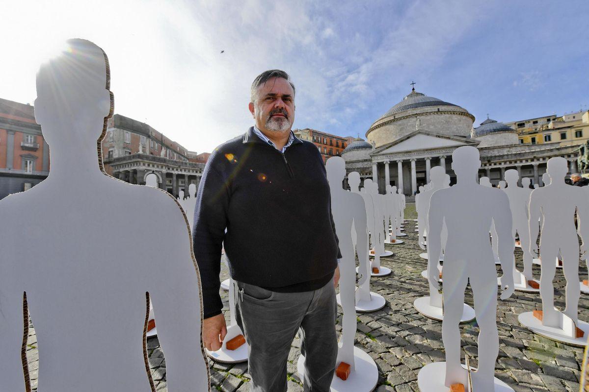 «Confindustria e Cgil fanno asse per tenere in piedi la legge Fornero»