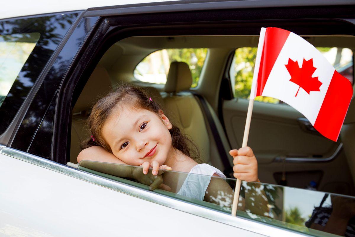 Canada, utero in affitto per legge