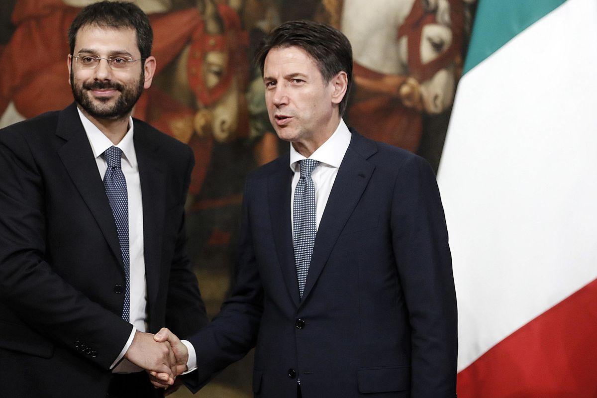 «La Libia si fida di noi. E quindi la Francia è costretta a seguirci»