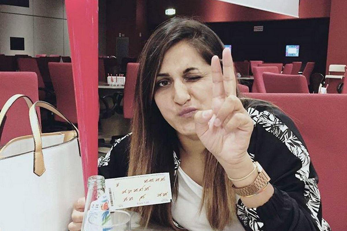 Tutti assolti per l'uccisione di Sana. Il Pakistan fa infuriare l'Italia