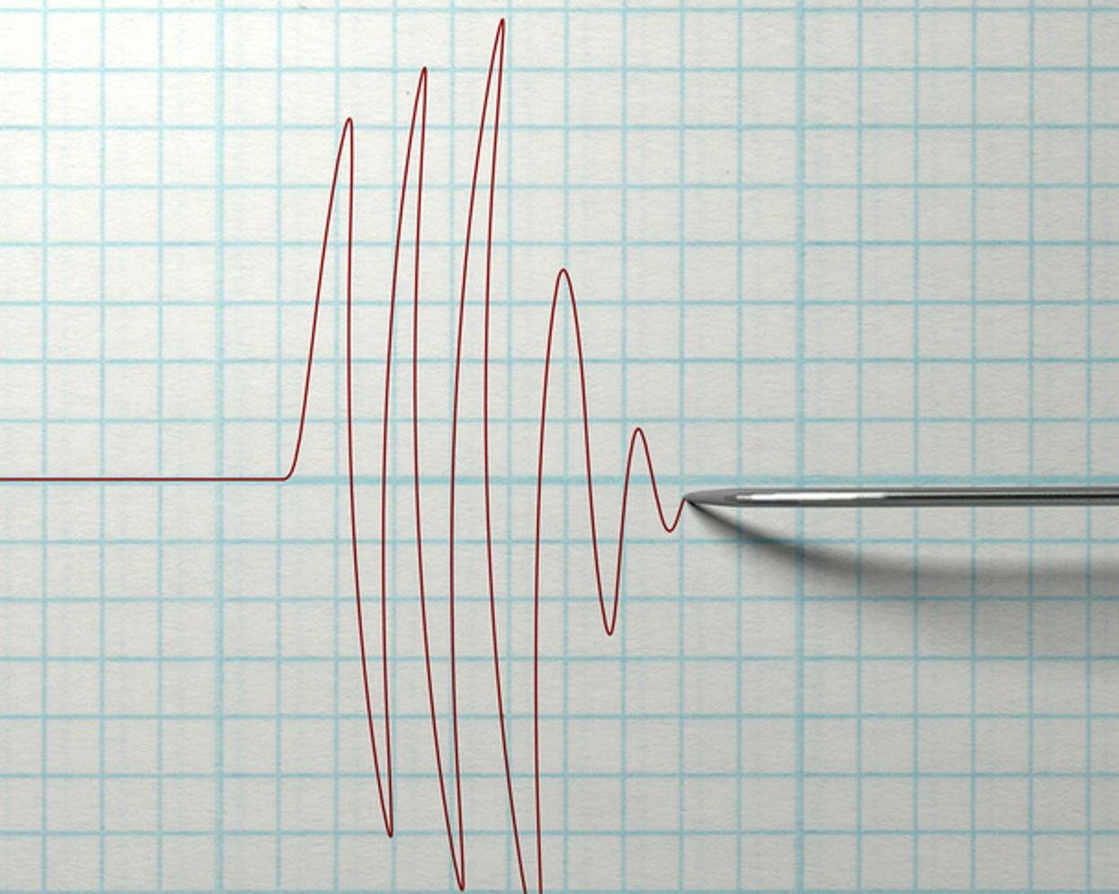 How to outsmart a lie detector test