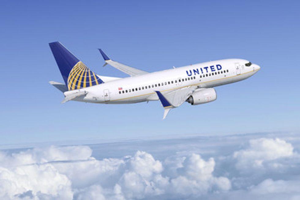 United Airlines Announces Fleet Update United Hub