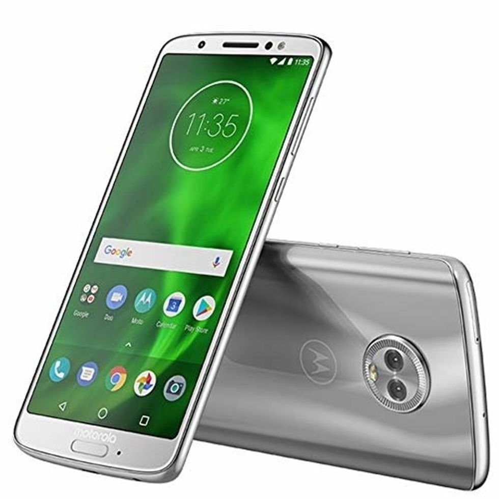 6 Best Phones That Aren't Samsung or iPhone - Topdust