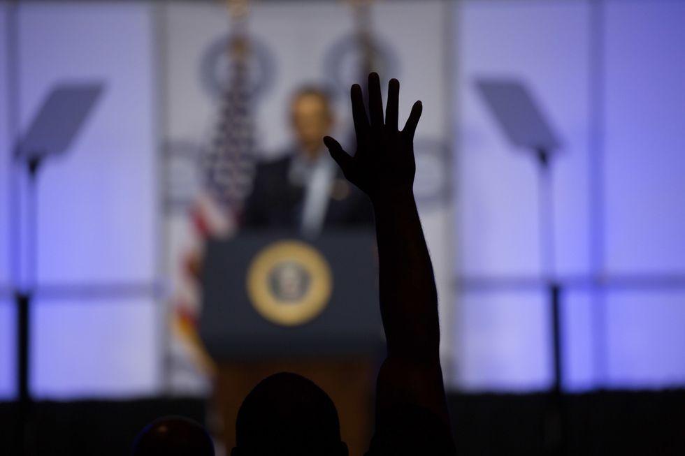 https://obamawhitehouse.archives.gov/blog/2015/07/15/president-obama-our-criminal-justice-system-isnt-smart-it-should-be