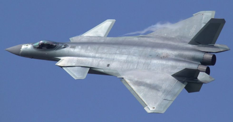 chinas-j-20-stealth-fighters