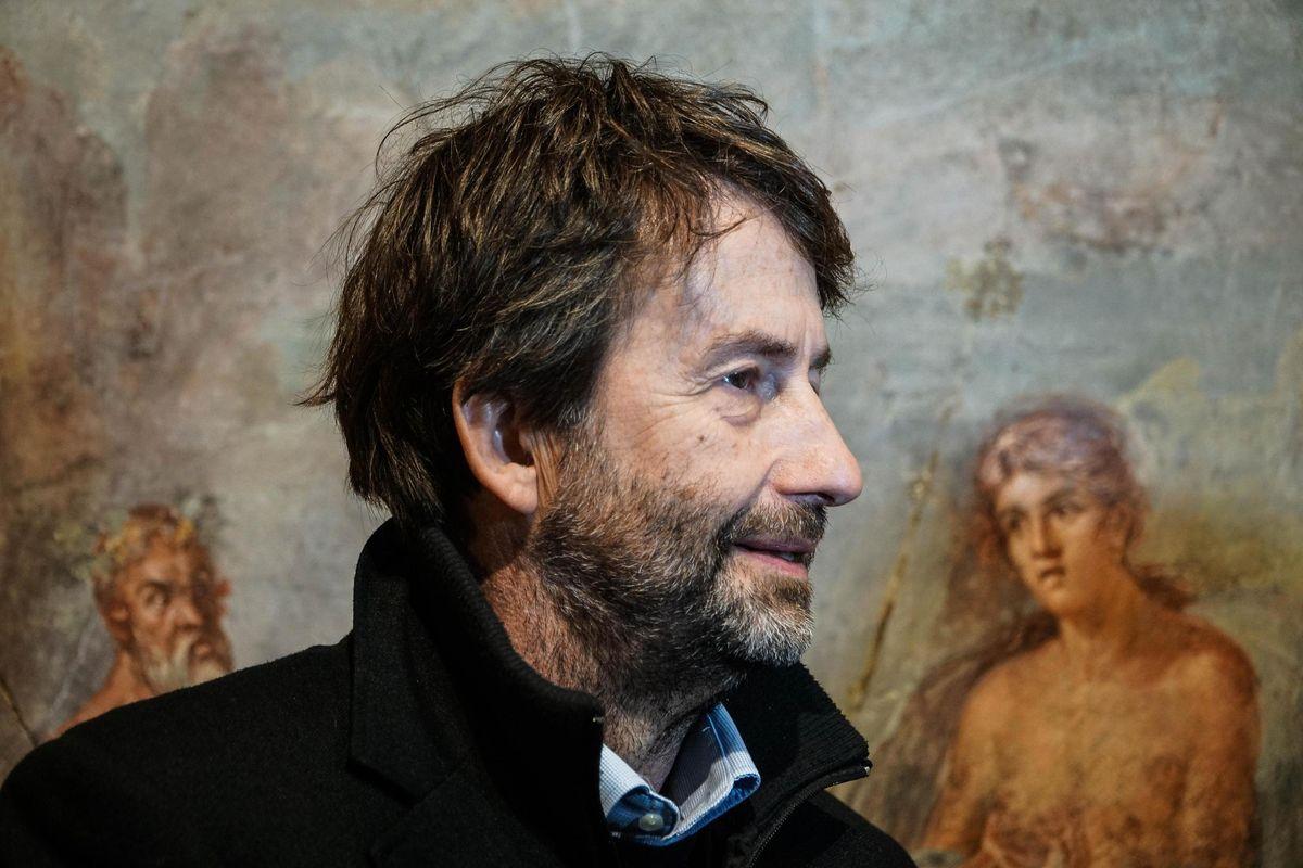 «Franceschini ha ammazzato l'archeologia»