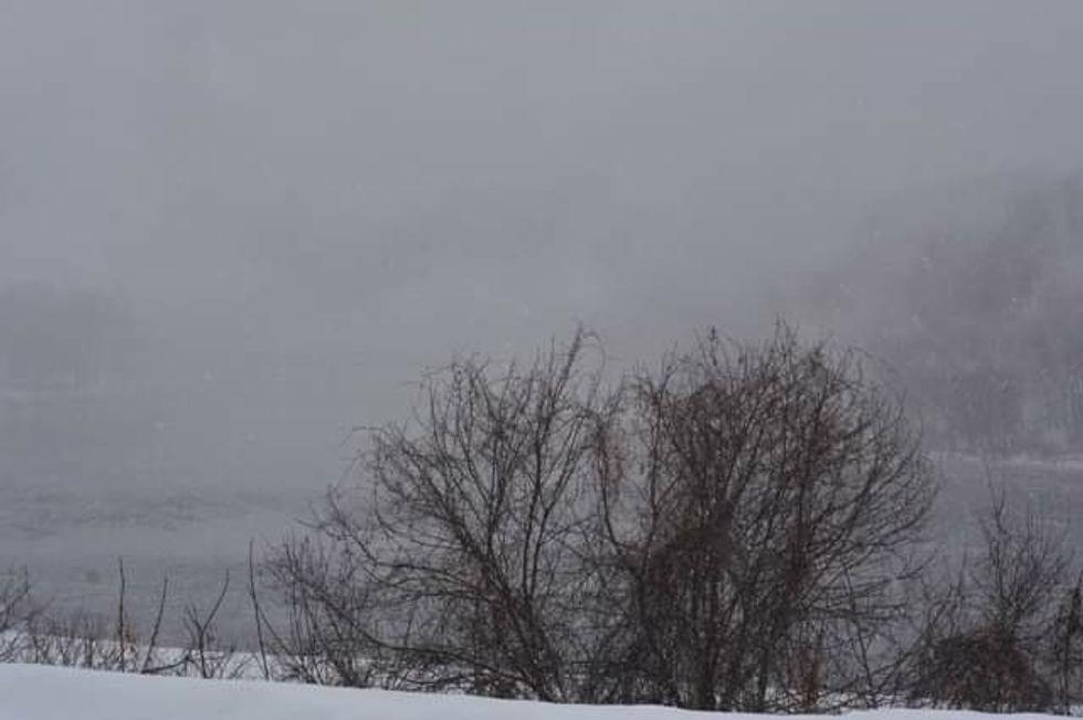 8 Things To Do In The Winter Wonderland We Call Upstate New York
