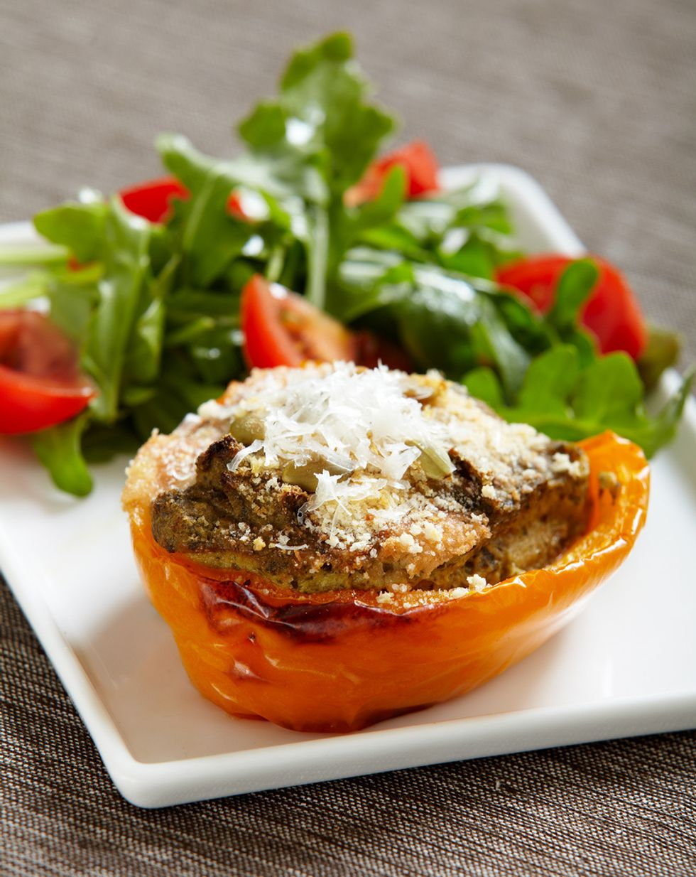 Meal Prep Your Heart Out With These 10 Yummy Meals