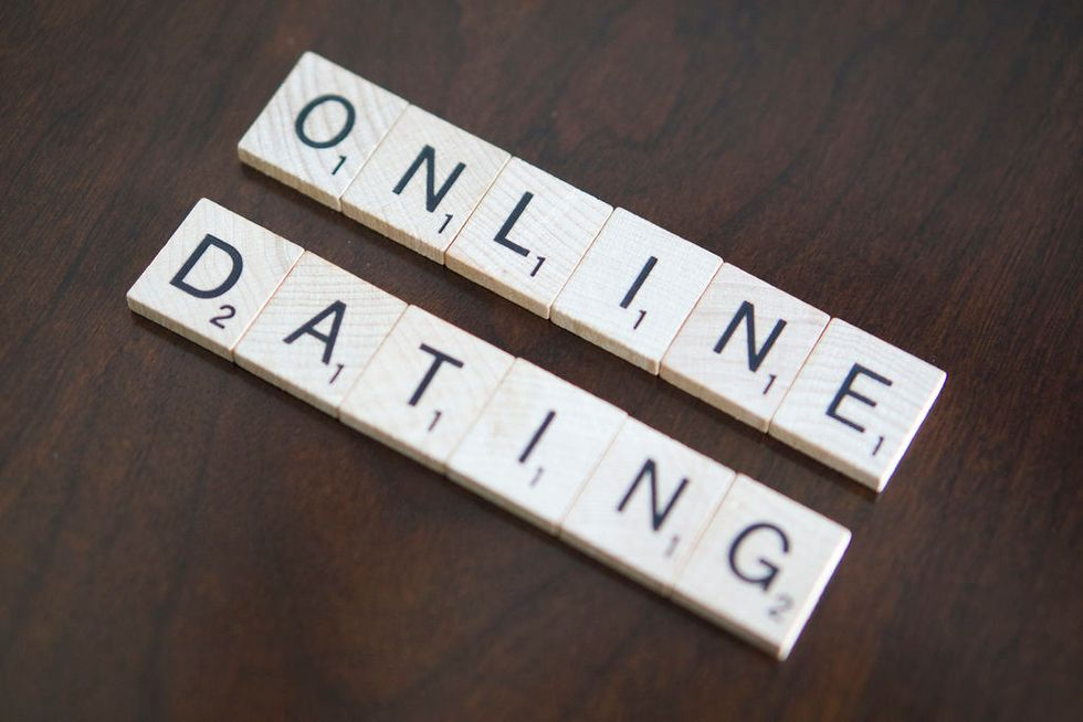 The Good, The Bad, and The Ugly: Online Dating