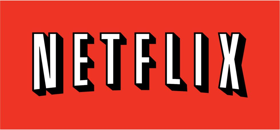 Top 5 Shows To Binge On Netflix Right Now