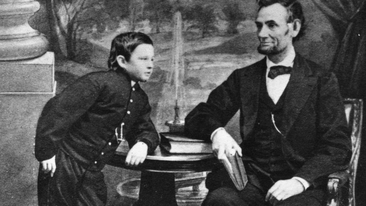 6 great inventions from the Civil War