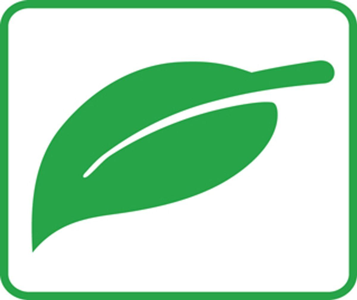 Penske Logistics Given Green Supply Chain Award