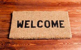 "Penske Launches New ""Move Ahead"" Blog"