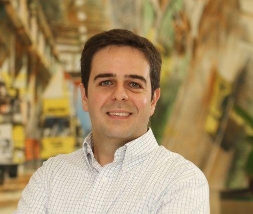 New South America Penske Logistics Leader Named
