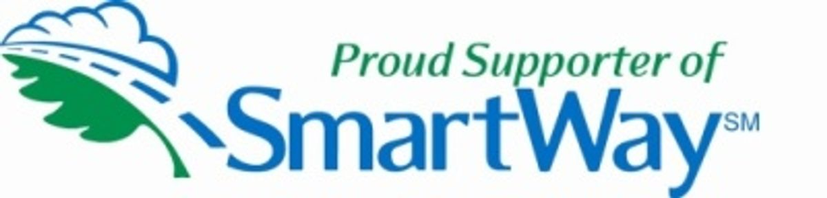 Fight High Fuel Prices with Fundamentals & SmartWay