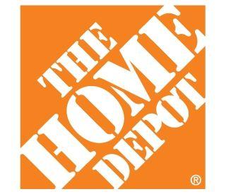 Penske and The Home Depot Make DIY Moving Easier