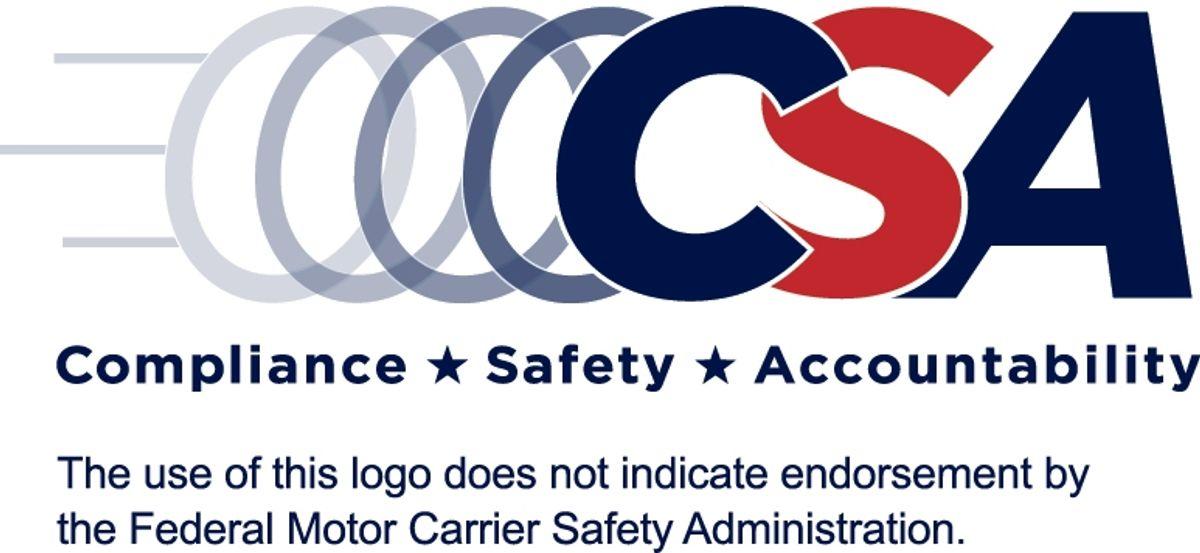 Free CSA Resources Can Help Fleets Better Understand the Program