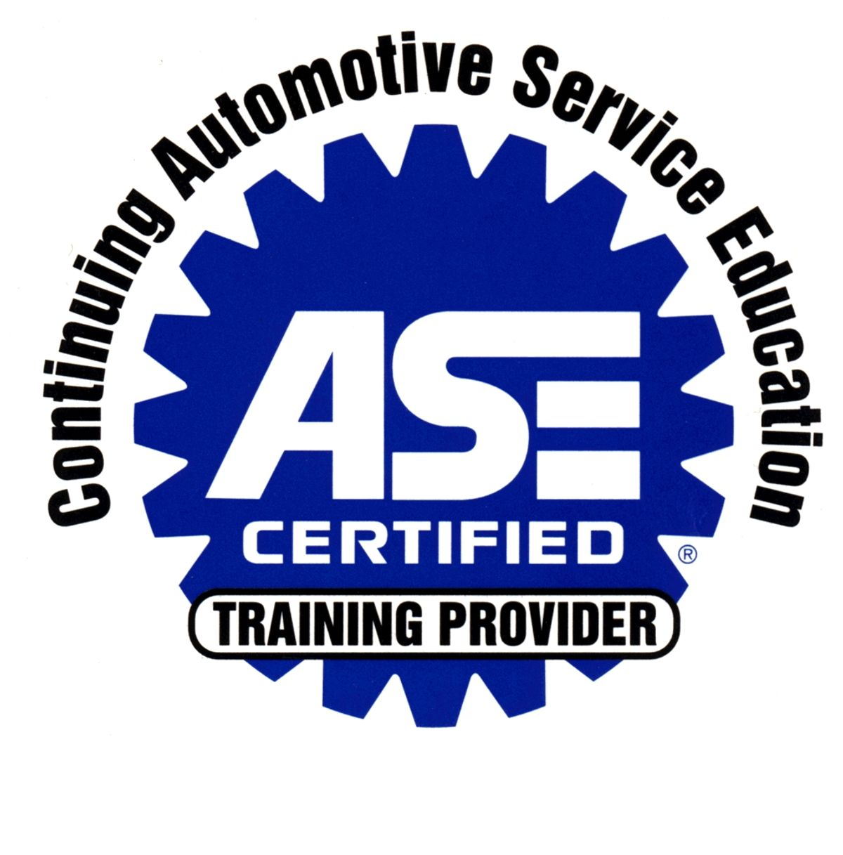 Penske Truck Leasing Receives ASE Re-Certification