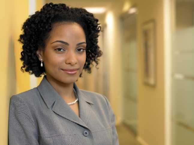 Penske Recruiting at Kutztown Internship and Job Fair