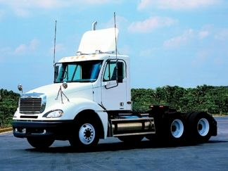 New Year, New Savings When You Buy a Penske Used Truck