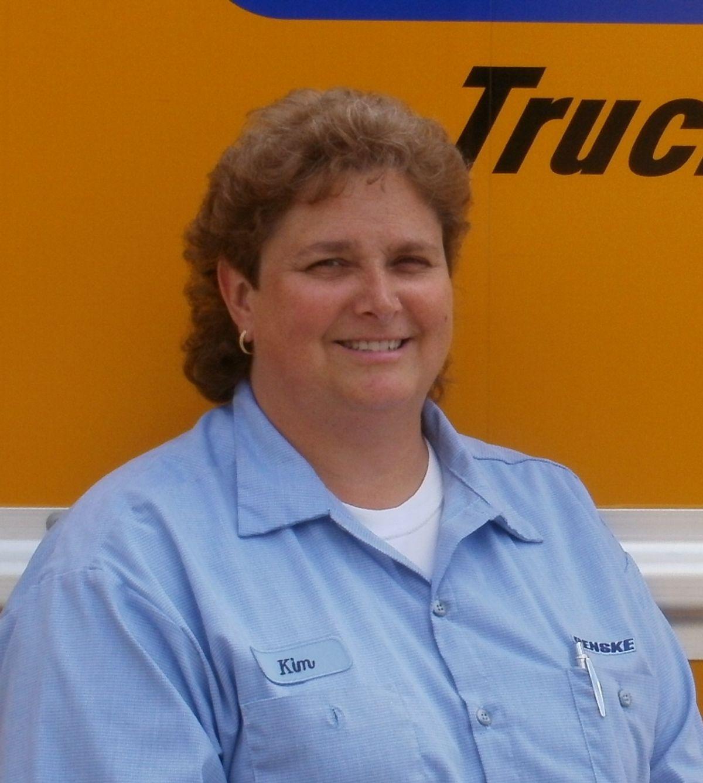 Penske Careers in Vehicle Maintenance