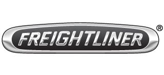 Latest Freightliner Trucks Available For Immediate Delivery