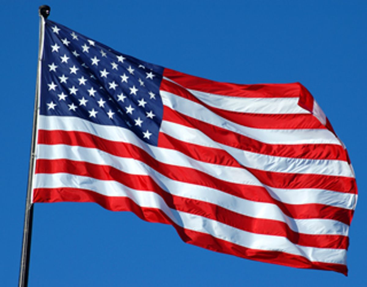 Penske Thanks and Supports Veterans